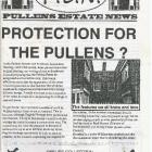 Pullens: Pen 01-94 (1)