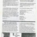 Pullens: Pen 01-94 (2)