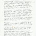 Pullens: Pen 16-04-91 (2)