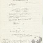 Pullens: Pen16-04-91 (4)