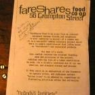 Pullens: Fareshares-ethos