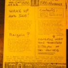 Pullens: Pen 1986c