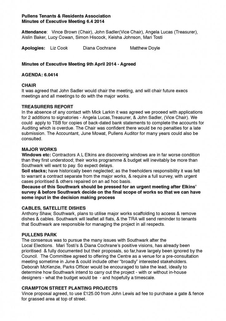 14 04 06 Exec Minutes april  2014_Page_1