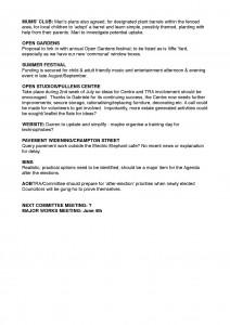 14 04 06 Exec Minutes april  2014_Page_2
